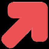Logo-Leduc-Site.png