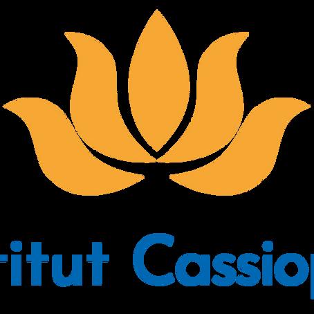 Mon avis sur Institut Cassiopee, utiliser son CPF et l'importance de se former !