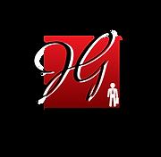 hg_logo-01.png