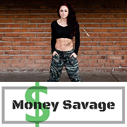 Money Savage & Coach Rebecca.png