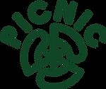 logo-pic-nic2.png