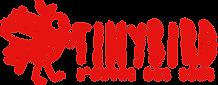 Logo_TinyBird_Rouge_Oiseau.png