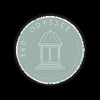 logo-360-odyssée.png