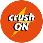 logo-crush-on.jpg