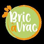 logo-bric-à-vrac.png
