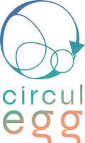 logo-circul-egg.png