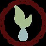 logo-lamiterre.png