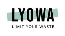 logo-lyowa.png
