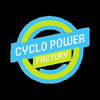 logo-cyclo-power-factory.png