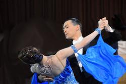 神奈川ダンス選手権2017