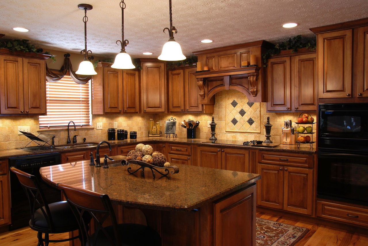 Orozco Quality Cabinets Has Been Providing Their Long Lasting Furnishings For Generations To The Hillside Town Of Hollister San Benito County Ca