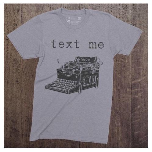 DILASCIA(ディラシア)Text Me