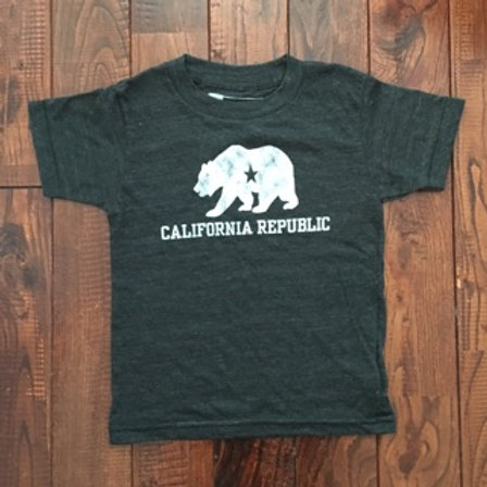 Little DILASCIA(リトルディラシア)California Bear