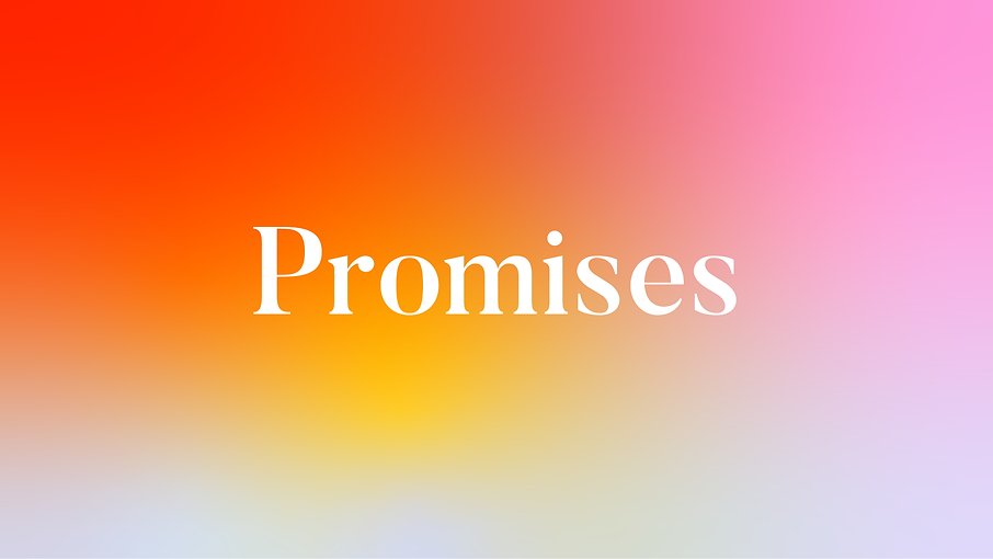 PromisesForWeb-17.png