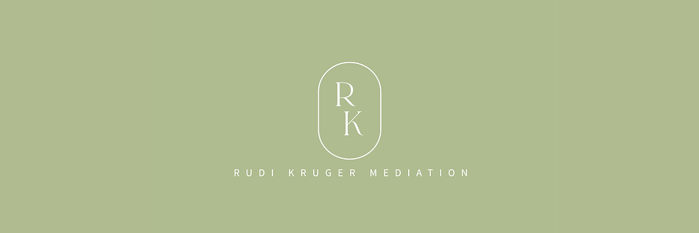 RudiK_Logo_LinkedinBanner-01.png
