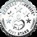 Readers Favorite 5star-shiny-hr.png