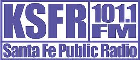 KSFR Logo.png