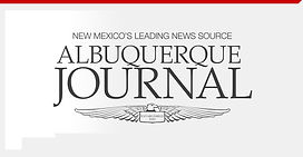 albuquerque-journal.jpg