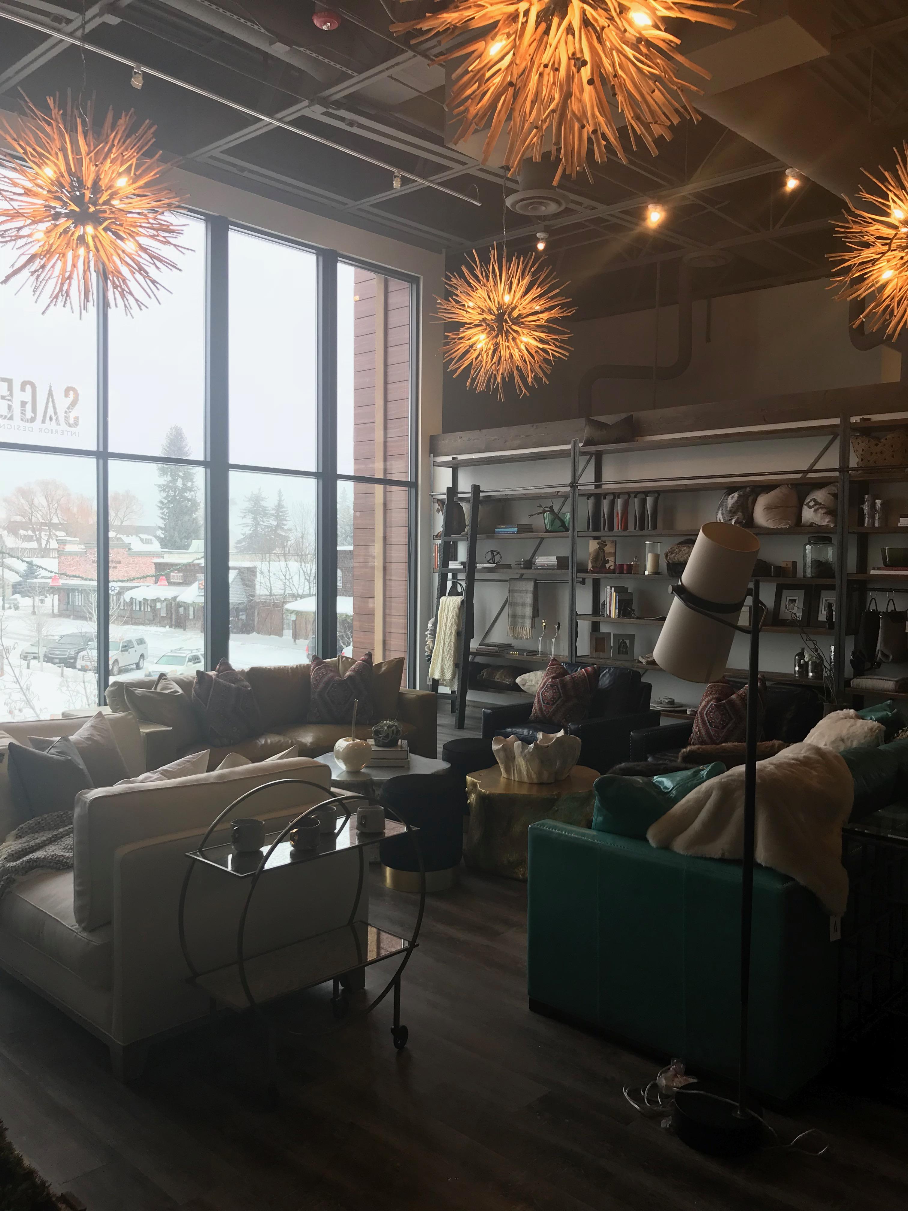 Designer Office