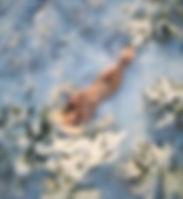 snow angels 5.jpg