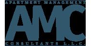 AMC LLC