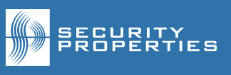 Security Properties