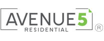 Avenue 5 Residential