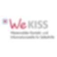 Logo WeKISS Facebook.png