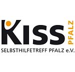 Logo-Schwarz-Punkt_Pfalz_orange_Q.png