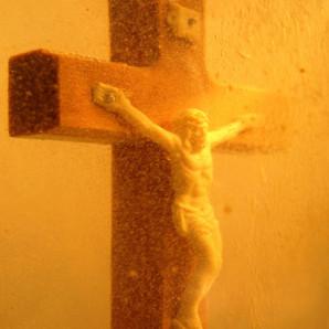 REDOXON CHRIST