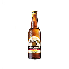 Magners Apple Cider