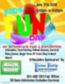 Kid's Day Flyer.jpg