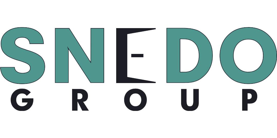 snedo логотип