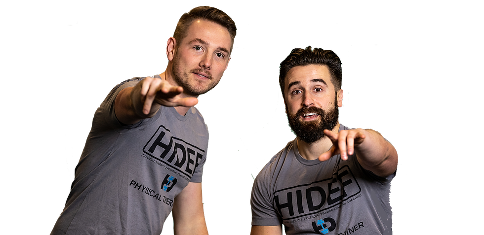 Mitch and Zach outline.png