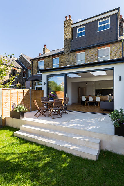 0558-rear-extension-in-surbiton-vorbild-
