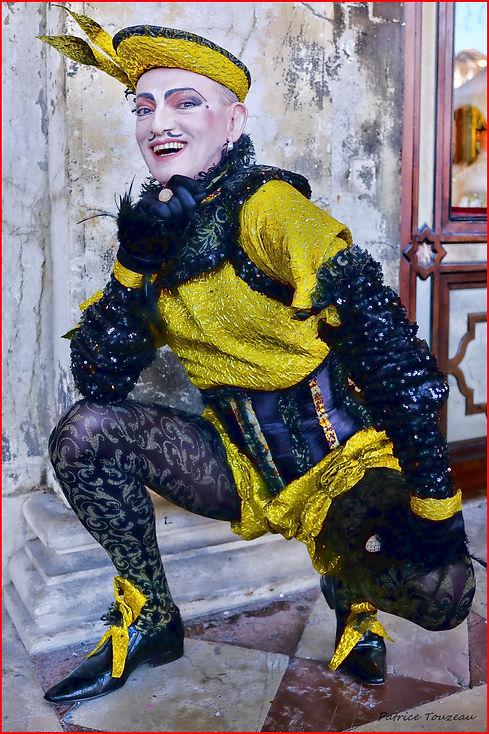 Carnaval Venise 2019 (2).JPG
