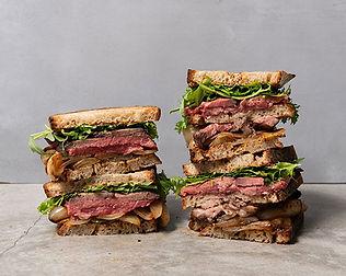 蟆十Re_NY_sandwich-6006.jpg