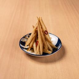 おすすめMENU:酢ごぼう.jpg