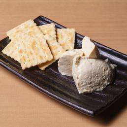 おすすめMENU:クリームチーズ豆腐.jpeg