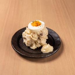 おすすめMENU:ポテトサラダ.jpg
