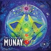 cd-munay-envelope-v6_edited.jpg