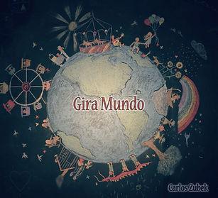 Giramundo.jpeg