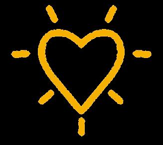 Logo-final_Coração-Mensageiro_só coraç