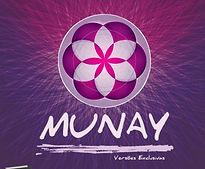 cd-munay-envelope-gabarito_edited.jpg