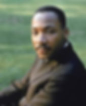 Color MLK Headshot.jpg