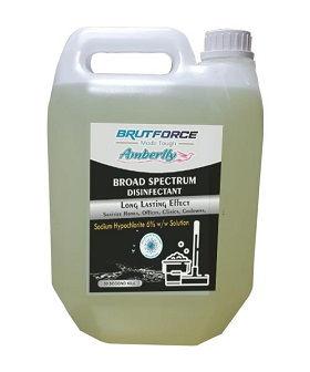 sodium-hypochlorite can - small.jpg