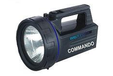 LED searchlight.jpg