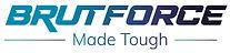 brutforce-logo_edited.jpg