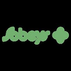 sobeys-logo-png-transparent.png