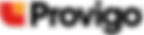 1280px-Provigo_logo.svg.png